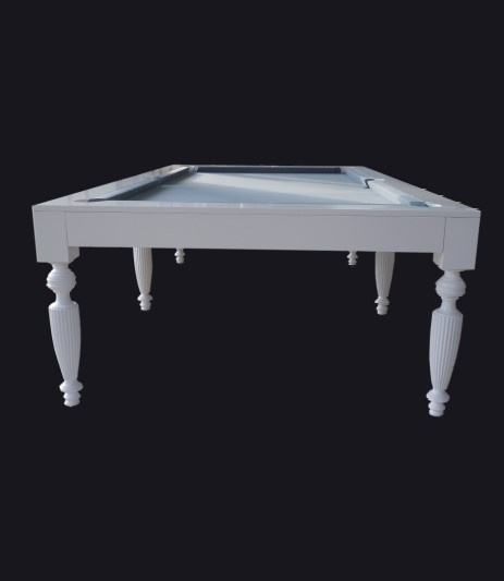 Dylan table billiard