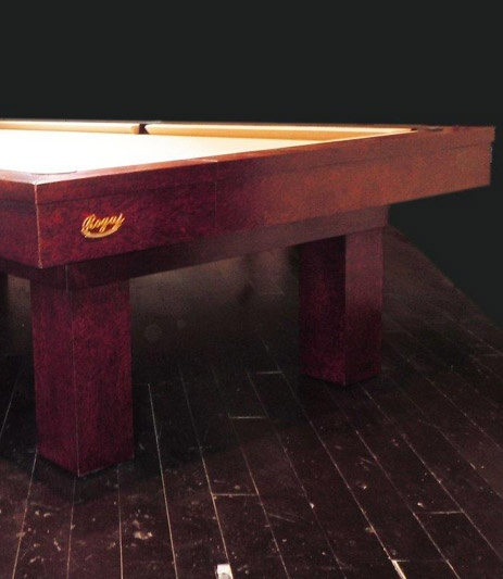 Savana table Billiard