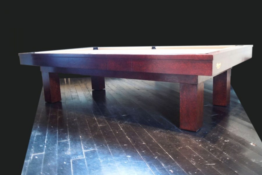 Savana - Billiards Table